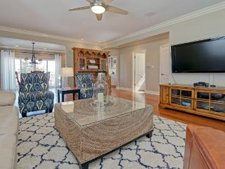 Cozy Home 2 Blocks to the Beach, 4 Bed 3 Bath - Manhattan Beach vacation rentals