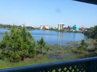 Simple Beach Life: New Listing - Florida Panhandle vacation rentals