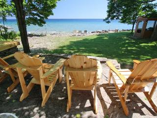 House of Lords cottage (#874) - Tobermory vacation rentals