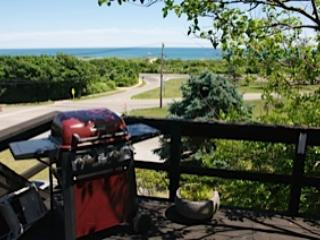 MONTAUK across from BEACH - Montauk vacation rentals