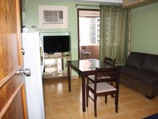 Nightly comfortable 1BR Condo - Makati vacation rentals