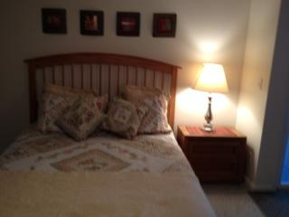 Hampton Beach Summer Rental - Hampton vacation rentals