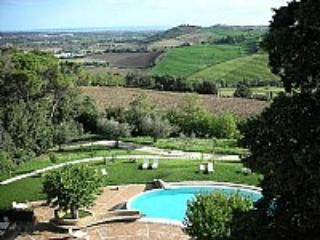 Appartamento Berardo C - Marche vacation rentals