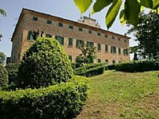 Appartamento Baluardo - Marche vacation rentals