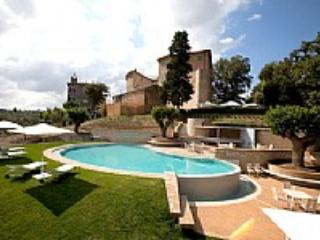 Appartamento Berardo E - Marche vacation rentals