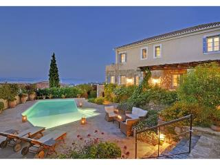 Villa Essa - France vacation rentals