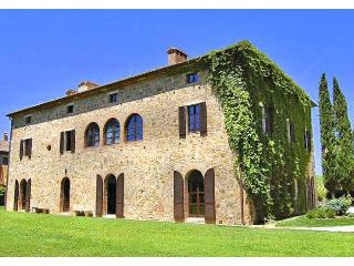 Pian Dell'asso - Val d'Orcia vacation rentals