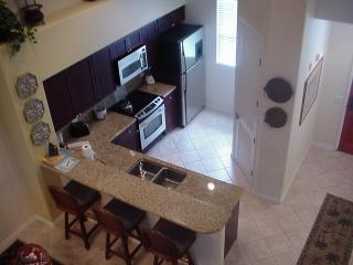 Spacious Penthouse Unit + Loft (2 BR, 2BA + Loft) - Waikoloa vacation rentals