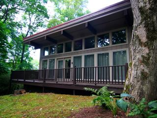 Lake House Rental - Smithville vacation rentals