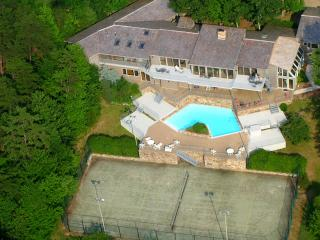 Corlea- For family reunions and corporate retreats - Basye vacation rentals