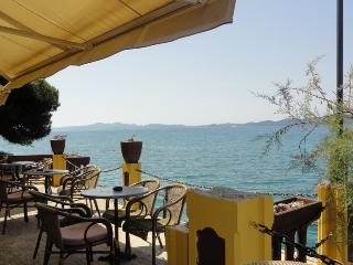 2 bedroom apartment 100m from the sea - Zadar vacation rentals