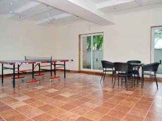 14) 1 Bed Modern furnished apt  Arpora - Arpora vacation rentals