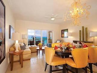 1 Bedroom Luxury  Villa - Middle Caicos vacation rentals