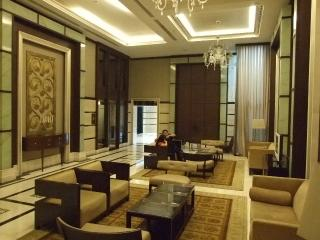Luxury Condo in Bangkok Premium Address - Bangkok vacation rentals