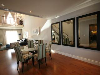 Cape Royale 705 - Cape Town vacation rentals