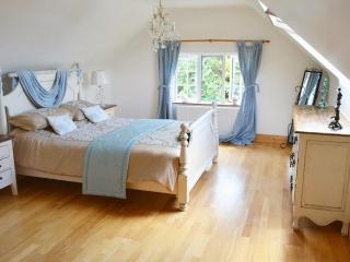 Hook Head Bed and Breakfast - Fethard On Sea - Fethard On Sea vacation rentals