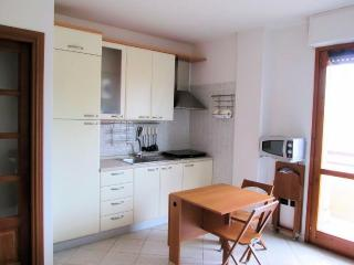 Red Coral Guest House Type 4 Suite Holiday apartment - Alghero vacation rentals
