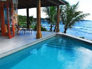 Coral Cove - Saint John vacation rentals