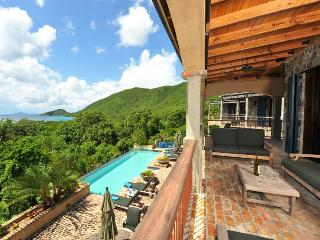 Francis Bay Estate - Annaberg vacation rentals