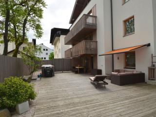 Zell City Exclusive Lodge MAX_ONE - Zell am See vacation rentals