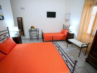Bed and Breakfast Anxa - Gallipoli vacation rentals