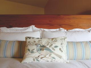 Affinity Guesthouse Event Center / Vacation Rental - Cowichan Bay vacation rentals