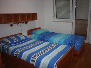 Vacation and rent Apartment SYDNEY - Kastel Sucurac vacation rentals