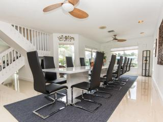 Vacation home rental Deerfield Beach Cove !! - Deerfield Beach vacation rentals