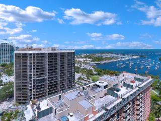 Cozy 1 Bedroom in Sonesta Resort on luscious Coconut Grove!! - Coconut Grove vacation rentals