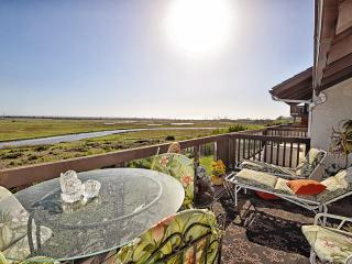 Excellence in Encinitas - Incredible views w/ pool - San Diego vacation rentals