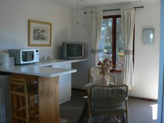 Penny Lane Lodge - Family Studio - Somerset West vacation rentals