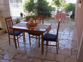 Apartments Lejla ;Korcula - Island Korcula vacation rentals