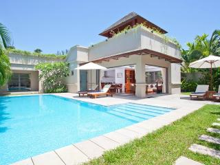 Beautiful Family Villa 500M from Bang Tao Beach - Bang Tao vacation rentals