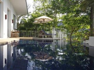 Baan Sai - Stunning Luxury Villa in Kamala - Phuket vacation rentals