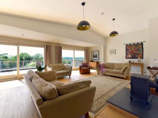 Stylish country house by St. Andrews - Cupar vacation rentals