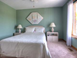 The Garden Room (Rm 3) - Stratford vacation rentals