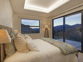 Jack's Point Escape - Queenstown vacation rentals