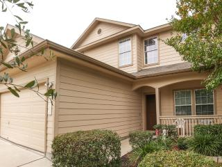 Great Home Near South Park Meadows S.austin - Austin vacation rentals