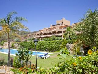 Stunning 2/2 Apartment - Sea Views - Elviria - Elviria vacation rentals
