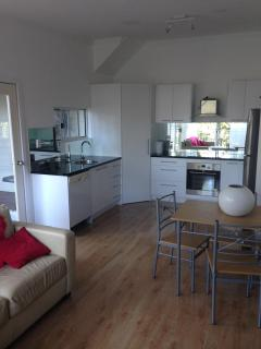 Hilltop Retreat - Pittwater vacation rentals