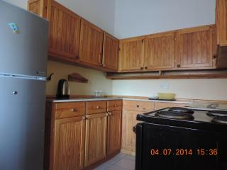 Beautiful Furnished 2 Bedroom Apartment  in Avondale and close to city - Harare vacation rentals