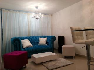 Dreamy Luxury Apartment ! Sp. Offer - Medellin vacation rentals
