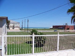 4 Bedroom 4 Bath Townhouse on South Padre Island - Port Isabel vacation rentals
