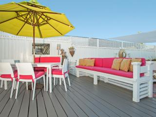 Not Available - Cardiff by the Sea vacation rentals