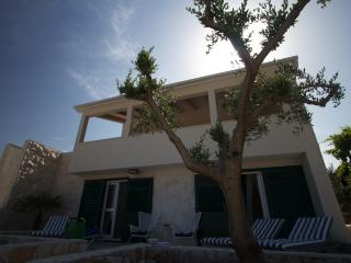 Villa few steps from the sea near Split and Trogir - Trogir vacation rentals