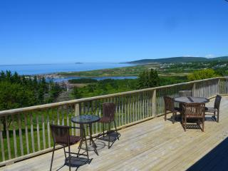 Inverness, Cape Breton Vacation Home Rental - Inverness vacation rentals
