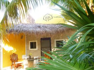 The Lodge in el Cuyo at Hacienda Antigua - El Cuyo vacation rentals