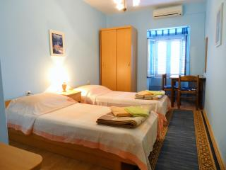 Apartments Marijana Studio - Korčula centre - Island Korcula vacation rentals
