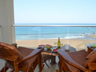 Absolutely Beach front NEW BWP 1003 - Jaco vacation rentals