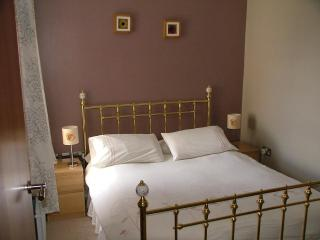 Galgorm House Apartment No 5   Central Portrush - Portrush vacation rentals